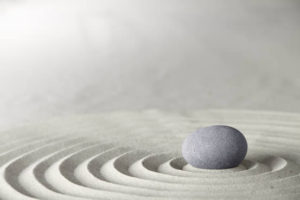 The Reiki Principles